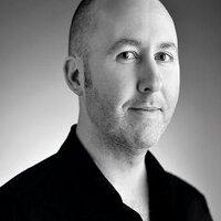 Nick Setchfield | Social Profile