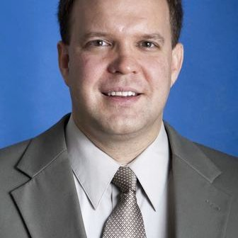 Jeff Rabjohns   Social Profile