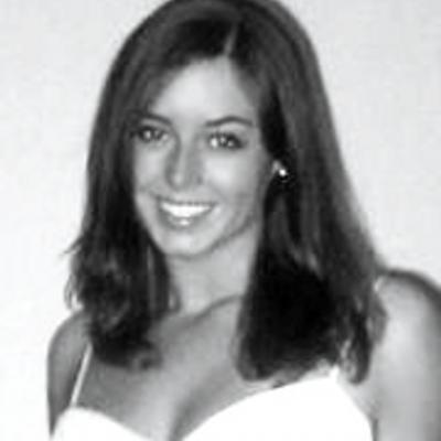 Katie Clapp | Social Profile