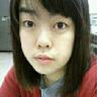 영민씨!! | Social Profile