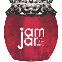 jam jar | Social Profile