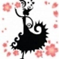 Flamenquita | Social Profile