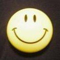 Masa. S | Social Profile
