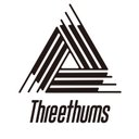 Threethums