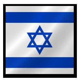 Noticias de Israel Social Profile