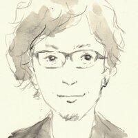 ヒキママサノリ | Social Profile