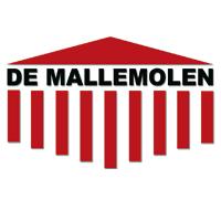de_mallemolen