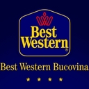 BestWestern Bucovina