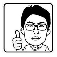 ベネディクト@日々精進 | Social Profile