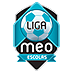 Liga MEO Escolas's Twitter Profile Picture