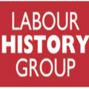 Labour History Group
