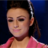 Cher_Lloyd99 profile