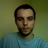 Christophe Coevoet | Social Profile