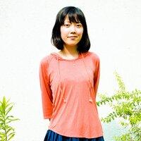 上砂智子 | Social Profile