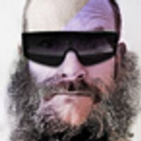 Jonathan Hills | Social Profile