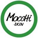 MoccHiSKIN(モッチスキン)公式