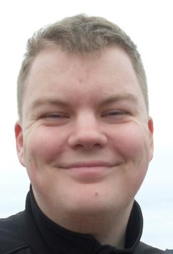 Carsten Lunøe