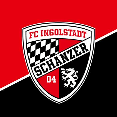 Schanzer
