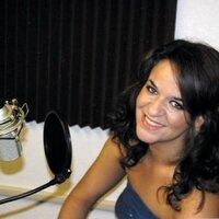 Shannon Morgan | Social Profile