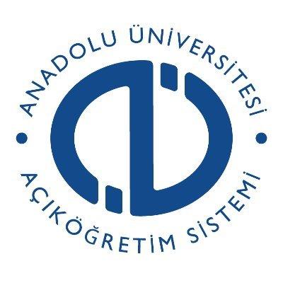 Anadolu Üniversitesi Açıköğretim Sistemi