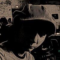 DJ Koji-K | Social Profile