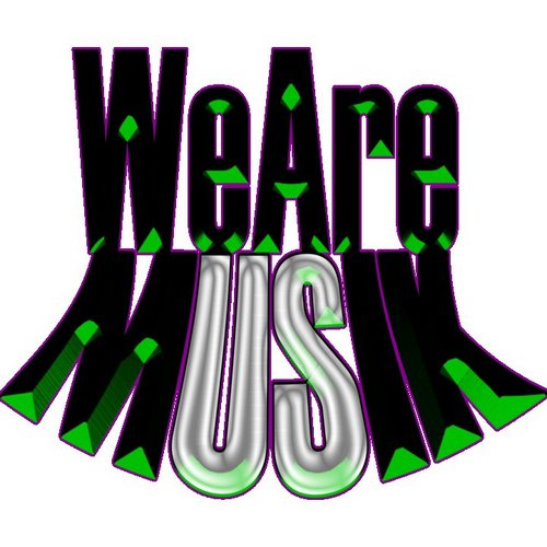 We Are Us Musik Social Profile