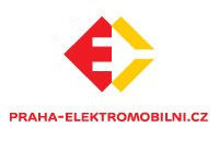 Praha-elektromobilni