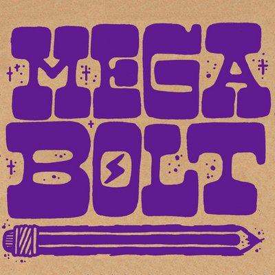Megabolt | Social Profile