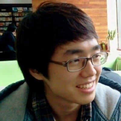 오정훈 | Social Profile