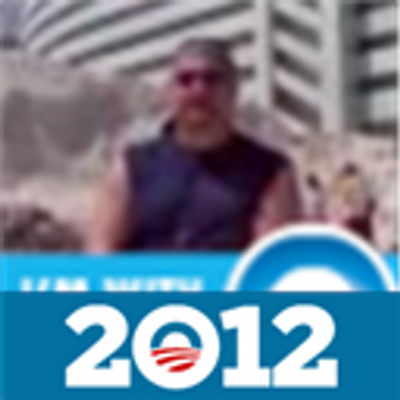 Brian Leskovec | Social Profile