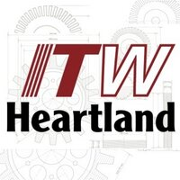 ITW Heartland | Social Profile