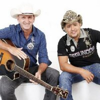Henrique & Ruan | Social Profile