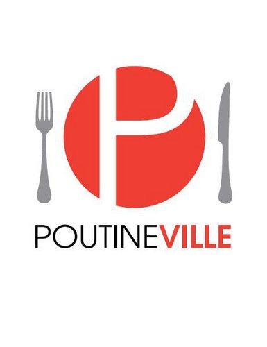 POUTINEVILLE Social Profile