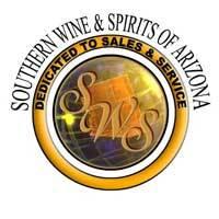 Southern W&S Arizona Social Profile