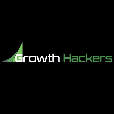 Growth Hackers 🚀