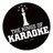 karaokekingsnyc profile