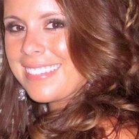 Lauren Israel | Social Profile