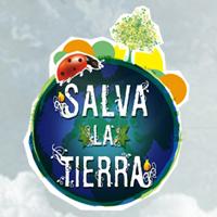 Salva la Tierra Social Profile