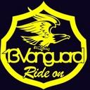 13-vanguard k-ta (@13vanguard) Twitter