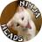 The profile image of toichi262328
