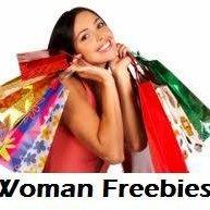 Woman Freebies