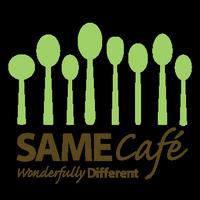 @samecafe
