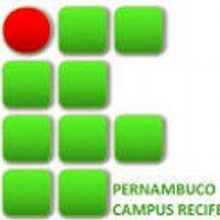 IFPE RECIFE | Social Profile