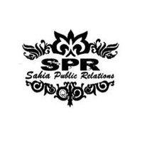Sahia PR   Social Profile
