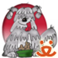 DoggieDog | Social Profile