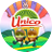 The profile image of unicco_2nd