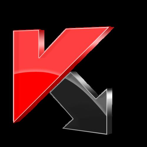 Kaspersky Benelux  Twitter Hesabı Profil Fotoğrafı