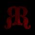 Reza Rad's Twitter Profile Picture