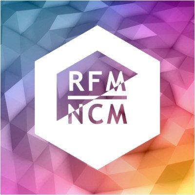 RFM - NCM  Twitter Hesabı Profil Fotoğrafı