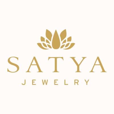 Satya Jewelry  Twitter Hesabı Profil Fotoğrafı